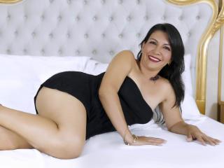 JuanaGomez at XLoveCam