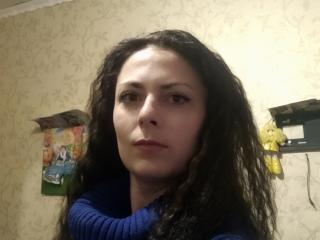 Webcam model JayPetra from XLoveCam
