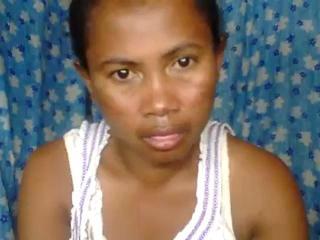 Webcam model ParfumChoco from XLoveCam