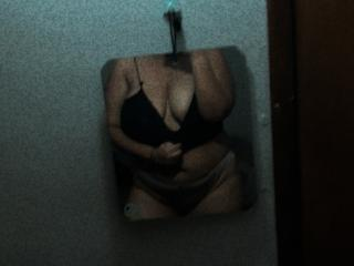 Webcam model DanielleHott69 from XLoveCam