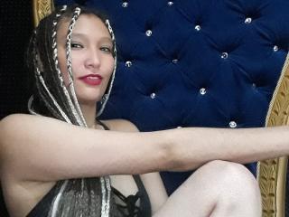 Webcam model MiaSmiith from XLoveCam