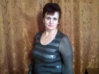Webcam model PaulaGolden from XLoveCam