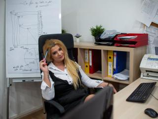 YasminXBrooke at XLoveCam