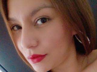 Webcam model EvaWalker from XLoveCam