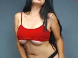 Webcam model JaneMadd69 from XLoveCam