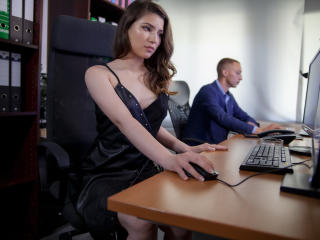 LindseyMaddox at XLoveCam
