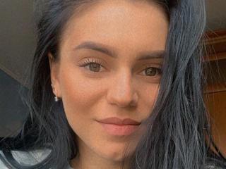 Webcam model AdeleLady from XLoveCam