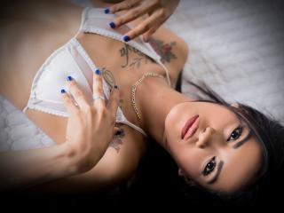 Webcam model BabeDooll from XLoveCam