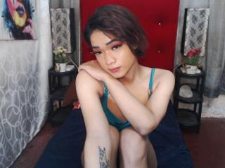 AsianDestiny