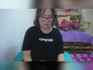 MadameSamantha