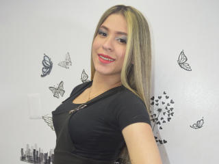 AlessiaMuller